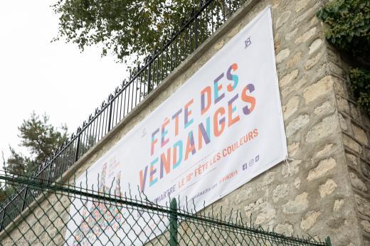 2019 10 12 Badaue a montmartre